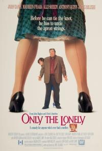 Смотреть Поймет лишь одинокий онлайн на Кинопод бесплатно