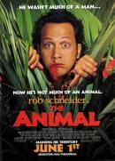 Смотреть фильм Животное онлайн на KinoPod.ru платно