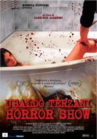 Смотреть Шоу ужасов Убальдо Терцани онлайн на Кинопод бесплатно
