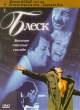 Смотреть фильм Блеск онлайн на Кинопод бесплатно