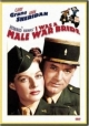 Смотреть фильм Солдат в юбке онлайн на Кинопод бесплатно