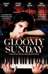 Смотреть Мрачное воскресенье онлайн на Кинопод бесплатно