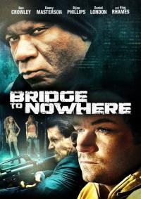 Смотреть Мост в никуда онлайн на Кинопод бесплатно