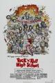 Смотреть фильм Высшая школа рок-н-ролла онлайн на Кинопод бесплатно