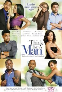 Смотреть Думай, как мужчина онлайн на Кинопод бесплатно