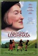 Смотреть фильм Танцы во время Луназы онлайн на Кинопод бесплатно