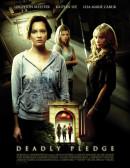 Смотреть фильм Призраки в женской общаге онлайн на Кинопод бесплатно