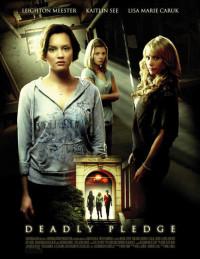 Смотреть Призраки в женской общаге онлайн на Кинопод бесплатно