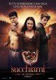 Смотреть фильм Вампиранутые онлайн на Кинопод бесплатно