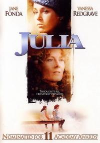 Смотреть Джулия онлайн на Кинопод бесплатно