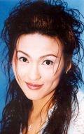 Аманда Ли