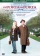 Смотреть фильм Дверь в дверь онлайн на Кинопод бесплатно