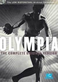Смотреть Олимпия онлайн на Кинопод бесплатно