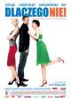 Смотреть фильм Почему бы и нет! онлайн на Кинопод бесплатно