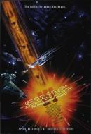 Смотреть фильм Звездный путь 6: Неоткрытая страна онлайн на Кинопод бесплатно