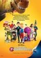 Смотреть фильм В гости к Робинсонам онлайн на Кинопод бесплатно