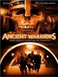 Смотреть Пророчество древних воинов онлайн на Кинопод бесплатно