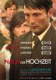 Смотреть фильм После свадьбы онлайн на Кинопод бесплатно