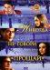 Смотреть фильм Никогда не говори «Прощай» онлайн на KinoPod.ru бесплатно