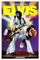 Смотреть фильм Элвис онлайн на Кинопод бесплатно