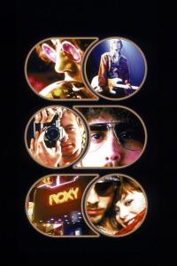 Смотреть Секс, наркотики и Сансет Стрип онлайн на KinoPod.ru бесплатно