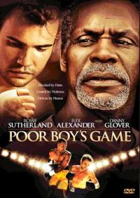 Смотреть Матч бедняка онлайн на Кинопод бесплатно
