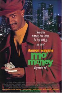Смотреть Больше денег онлайн на Кинопод бесплатно