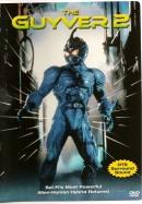 Смотреть фильм Гайвер 2: Темный герой онлайн на Кинопод бесплатно