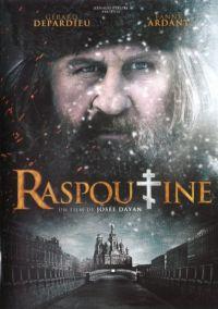 Смотреть Распутин онлайн на Кинопод бесплатно