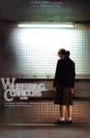 Смотреть фильм Шепот стен онлайн на Кинопод бесплатно