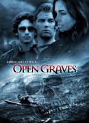 Смотреть фильм Разверстые могилы онлайн на KinoPod.ru бесплатно