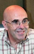 Михаил Левитин