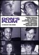 Смотреть фильм Кафе «Донс Плам» онлайн на Кинопод бесплатно
