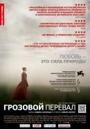 Смотреть фильм Грозовой перевал онлайн на Кинопод бесплатно