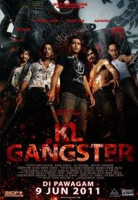Смотреть Гангстер онлайн на Кинопод бесплатно