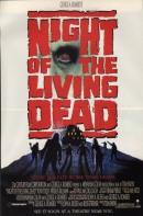 Смотреть фильм Ночь живых мертвецов онлайн на Кинопод платно