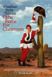 Смотреть Я буду дома к Рождеству онлайн на Кинопод бесплатно