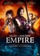 Смотреть фильм Сказки о древней империи онлайн на Кинопод бесплатно