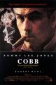 Смотреть фильм Кобб онлайн на Кинопод бесплатно