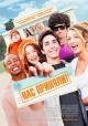 Смотреть фильм Нас приняли! онлайн на Кинопод бесплатно