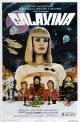 Смотреть фильм Галаксина онлайн на Кинопод бесплатно