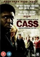 Смотреть фильм Касс онлайн на Кинопод бесплатно