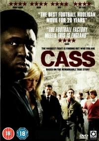 Смотреть Касс онлайн на Кинопод бесплатно