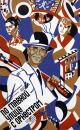 Смотреть фильм По главной улице с оркестром онлайн на Кинопод бесплатно