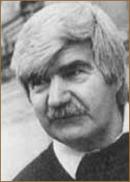 Анатолий Галиев