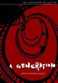Смотреть Поколение онлайн на Кинопод бесплатно