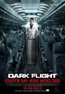 Смотреть фильм Призрачный рейс онлайн на Кинопод бесплатно