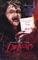 Смотреть фильм Ночь демонов онлайн на Кинопод бесплатно