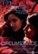 Смотреть фильм Обстоятельство онлайн на Кинопод бесплатно