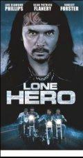 Смотреть Герой – одиночка онлайн на Кинопод бесплатно